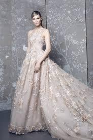 wedding dress boutiques houston title houston atlantajoan pillow bridal bridal boutique