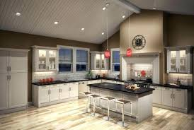 Lighting Cathedral Ceilings Ideas Kitchen Cathedral Ceiling Ideas Track Lighting Vaulted Ceiling