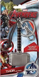 thor hammer pewter keyring 77764678684 item barnes noble
