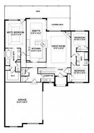 open floor house plans one story 72 best floor plans images on small house plans floor