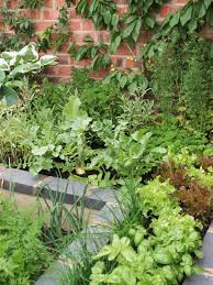 vegetable garden for small spaces block planting vegetables in beds diy