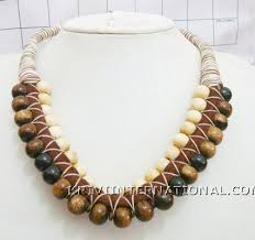fashion jewelry necklace wholesale images Knll02027 wholesale costume jewelry necklace krivi international jpg