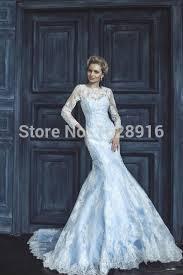 Wedding Dresses Light Blue Online Shop A Line Wedding Dresses Light Blue Vestido Strapless
