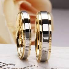 aliexpress buy modyle new fashion wedding rings for aliexpress buy modyle new fashion stainless steel rings for
