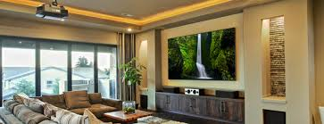 television installer u2013 orlando florida area home theater and