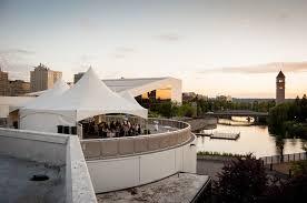 wedding venues spokane wedding venue spokane convention center