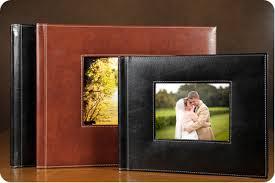 Best Wedding Albums Online Charleston Wedding Photographers Diana Deaver And Steven Hyatt