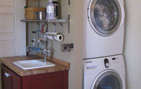 Small Laundry Room Sinks by Confidence Rolling Whiteboard Office Depot Tags File Cabinets