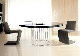 custom made dining tables uk dining table small round dining tables sydney for 8 custom made