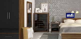Solid Walnut Bedroom Furniture by Fearsome Images Cheap Solid Wood Bedroom Furniture Tags Best