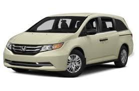 honda odyssey 2014 lease 2014 honda odyssey deals prices incentives leases carsdirect