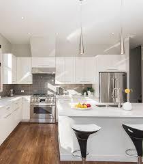 white gloss kitchen cupboard wrap the kitchen wraps co kitchens vinyl wrapping