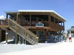 Corolla Beach House by Corolla Vacation Rental 398 Carolina Charm Carolina Designs