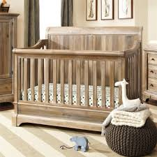 Off White Baby Crib by Baby Cribs White Baby Bedding Crib Sets White Crib Bedding Sets