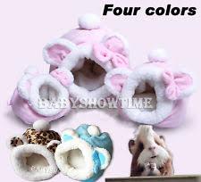 Hamster Bed Hamster Beds Hammocks And Nesters Ebay