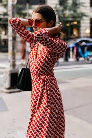 beloved wrap dress laparvenue