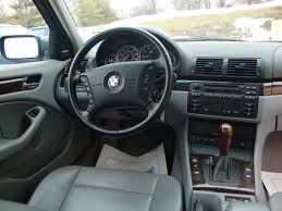 2001 bmw 330i price 2001 bmw 330i for sale in cincinnati oh stock 10182