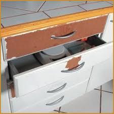 revetement adhesif meuble cuisine autocollant meuble cuisine adhesif with autocollant meuble