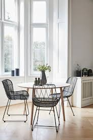 Landes Dining Room 22 Best Tables Images On Pinterest Public Interiors And Dining