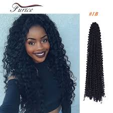 best synthetic hair for crochet braids 76 best hot sell crochet braids hair extensions images on