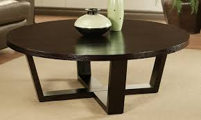 ana white rhyan end table diy projects awesome ana white rhyan coffee table diy projects pertaining to