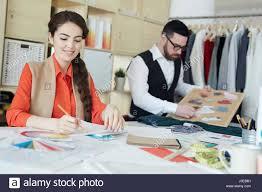 fashion sketching stock photo royalty free image 139843173 alamy