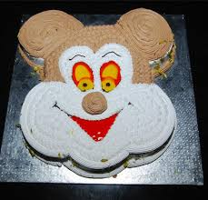 sree bakers hyderabad manufacturer of kids cakes and chocolate