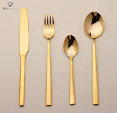 luxury cutlery brands luxury cutlery brands suppliers and