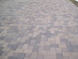 Patio Pavers Images by Patio Pavers Home Depot White Concrete Garden 12x12 Lowes Image