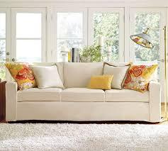 39 creative fantastic beautiful idea sofa in living room brilliant
