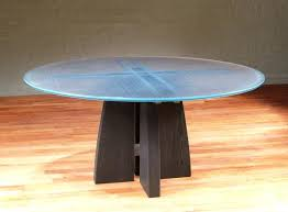 Round Glass Table Top Replacement 60 Round Table Top U2013 Thelt Co