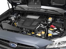 subaru sti 2016 engine car pictures list for subaru wrx 2016 2 0 bahrain yallamotor