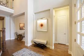 Drees Floor Plans by Drees Homes Enclave At Hidden Creek Mckinney Rebate Or Free Move