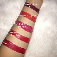 50 shades of red u2013 sofia nicorici