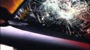 fatal crash cbs chicago