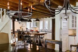 Dining Room Lighting Fixture Do U0027s And Don U0027ts Of Dining Room Lighting