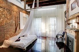 loft style room decor home design 2017