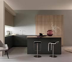 couleur cuisine moderne peinture cuisine 40 idées de choix de couleurs modernes throughout
