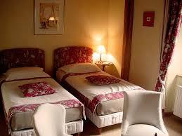 les chambre les chambres le moulin de sauvage