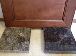 how to match granite to cabinets matching granite to cabinet color help