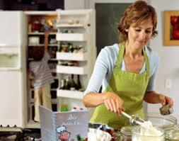 editer un livre de cuisine créez votre propre livre de cuisine elleadore