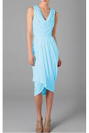 online shop 70 80 off evening dresses uk from okdress co uk
