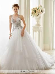 wedding dress designer wedding dress designer wedding corners
