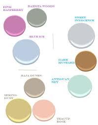 135 best color images on pinterest colors interior paint colors