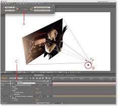 tutorial after effect bahasa gudang it com adobe after effects ebook