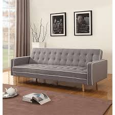 10 Best Sofa Beds Top 10 Best Comfortable Sleeper Sofa Reviews In 2017 U2022 Iexpert9