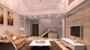 duplex house designs inside youtube