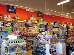 55 best backdrops and settings images on pinterest candy stores