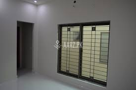 1 800 square feet apartment for rent in clifton block 9 karachi