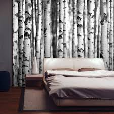 Wall Murals For Sale by Forest V 4 U0026 8pc Giant Wall Murals Touch Of Modern